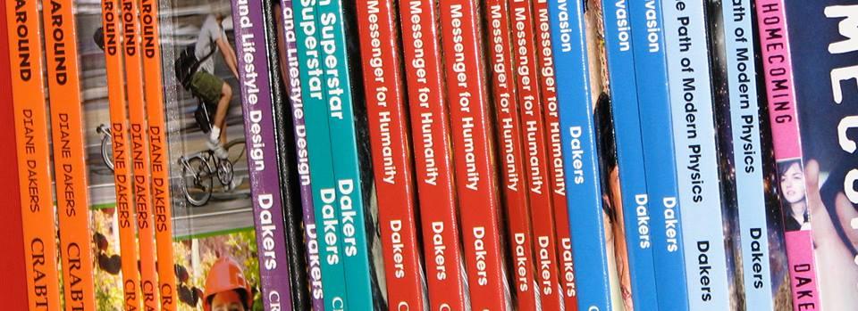 dianedakersbooks