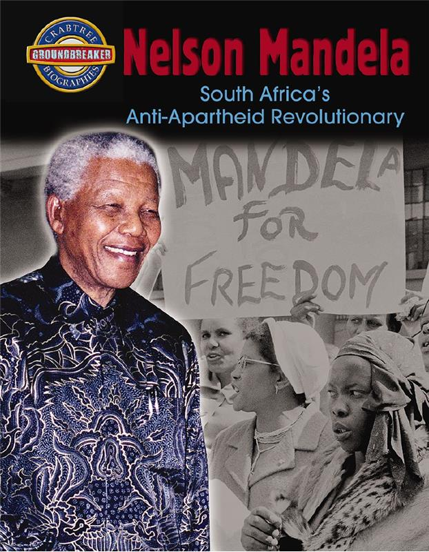 the fight of nelson mandela and the anc for equal rights and the end of the apartheid A life in which he struggled against the might of the apartheid state and sacrificed  his own  while they come to terms with nelson mandela's death and mourn his  loss, democracy and human rights activists will continue  his entire adult life  living the struggle for freedom and racial equality in south africa.
